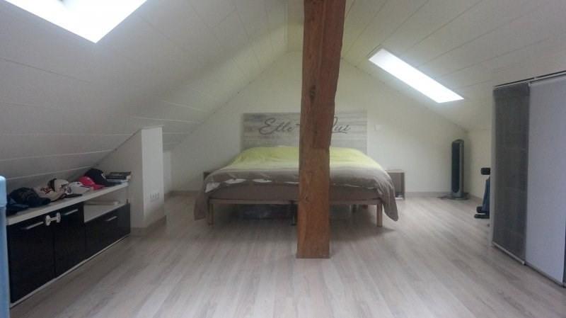 Vente maison / villa Cranves sales 299000€ - Photo 6