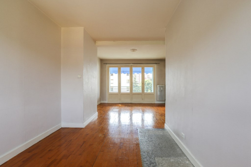 Vente appartement Chambery 105000€ - Photo 6