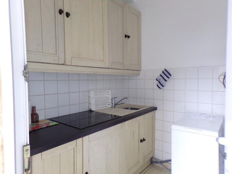 Location appartement Barneville carteret 420€ CC - Photo 2