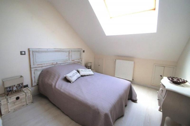 Immobile residenziali di prestigio casa Trevignin 635000€ - Fotografia 7