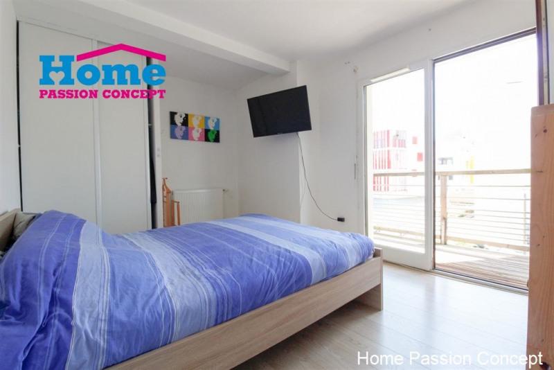 Vente appartement Bayonne 246000€ - Photo 4