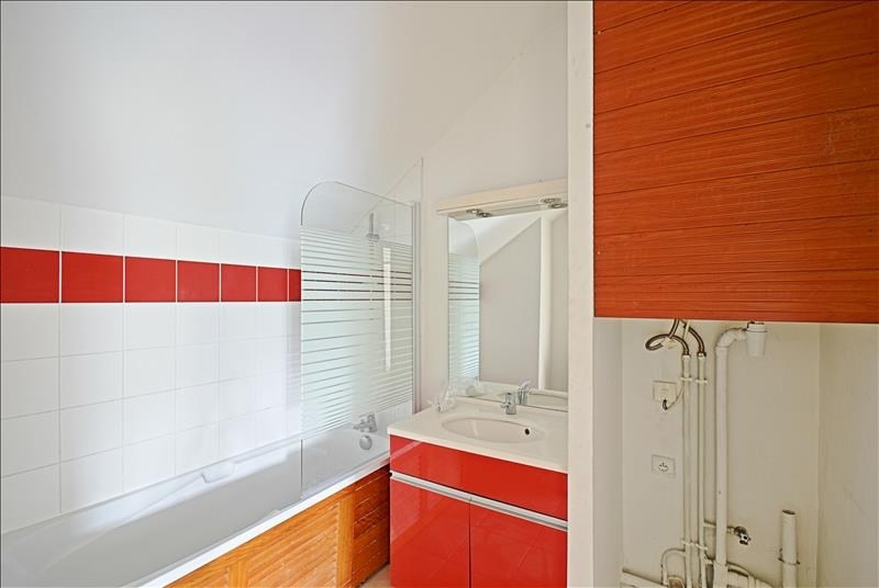 Sale apartment St denis 211 000€ - Picture 6