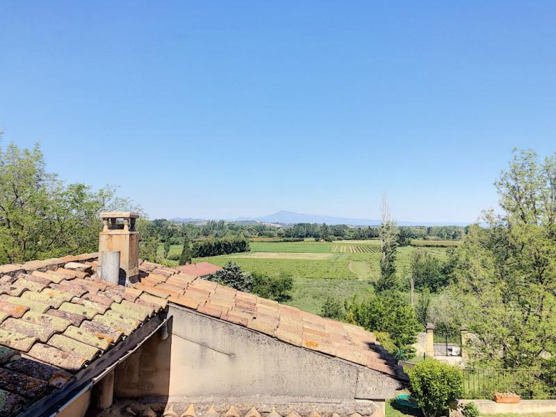 Verkoop van prestige  huis Roquemaure 770000€ - Foto 18