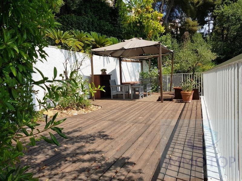 Immobile residenziali di prestigio casa Roquebrune cap martin 1350000€ - Fotografia 15
