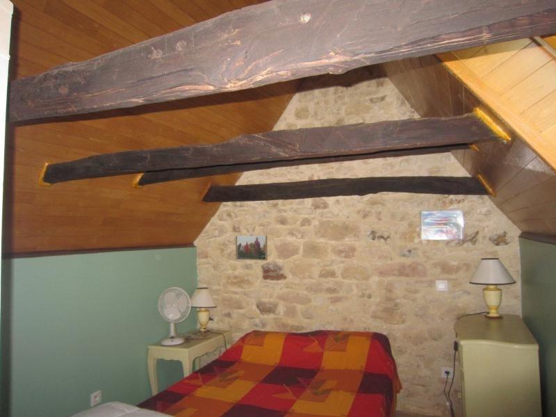 Vente maison / villa Sagelat 84240€ - Photo 5