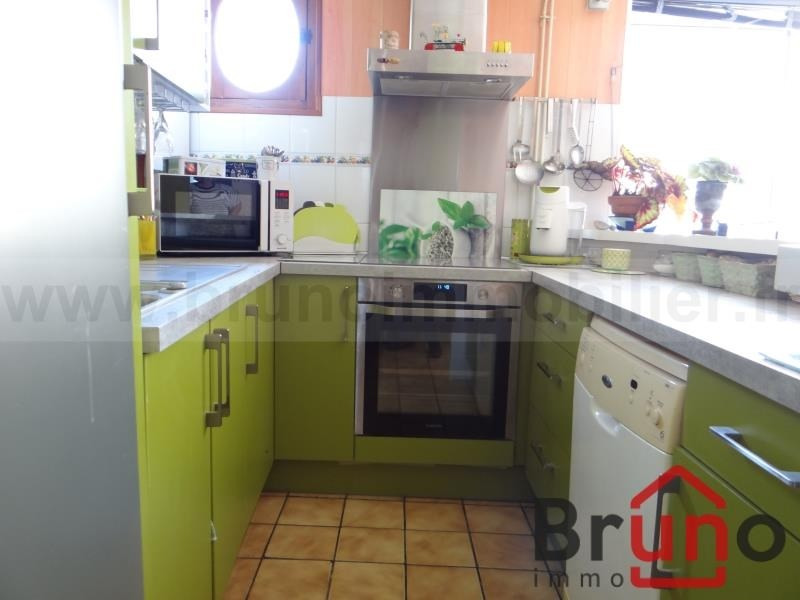 Sale house / villa Le crotoy 267 300€ - Picture 8