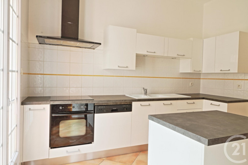 Rental house / villa Tournefeuille 2032€ CC - Picture 6