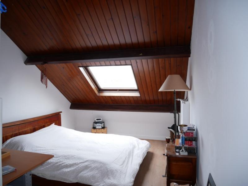 Sale apartment Saint nom la breteche 460000€ - Picture 7