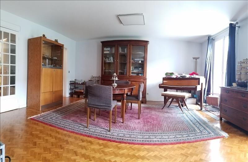 Sale house / villa St leu la foret 485000€ - Picture 5