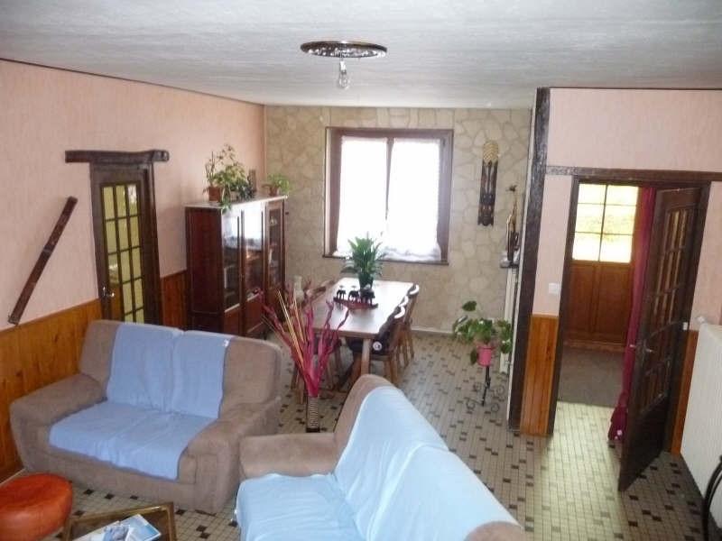 Vente maison / villa La ferte gaucher 102000€ - Photo 4