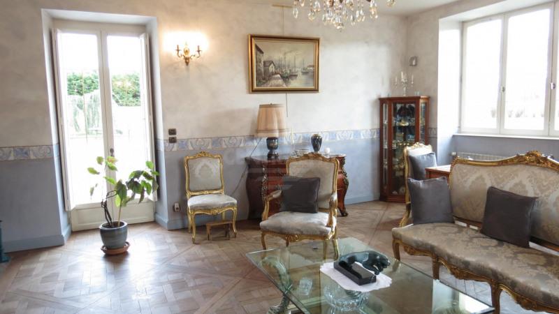 Vente de prestige maison / villa Clermont-ferrand 950000€ - Photo 15