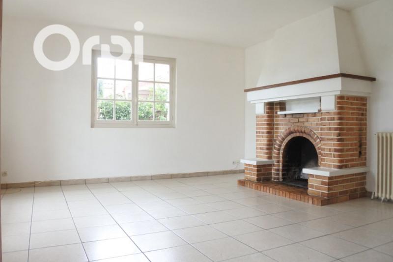 Vente maison / villa Ronce les bains 336500€ - Photo 2