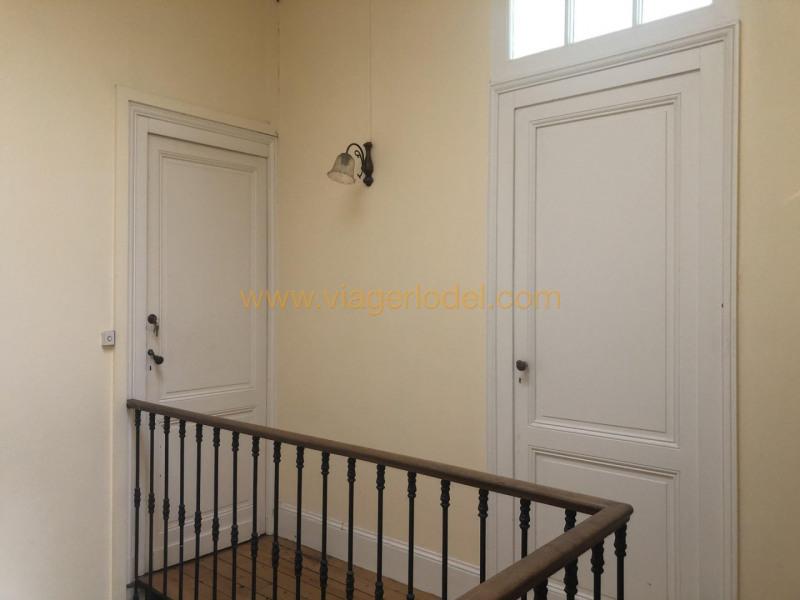 Vendita nell' vitalizio di vita casa Le bouscat 680000€ - Fotografia 15