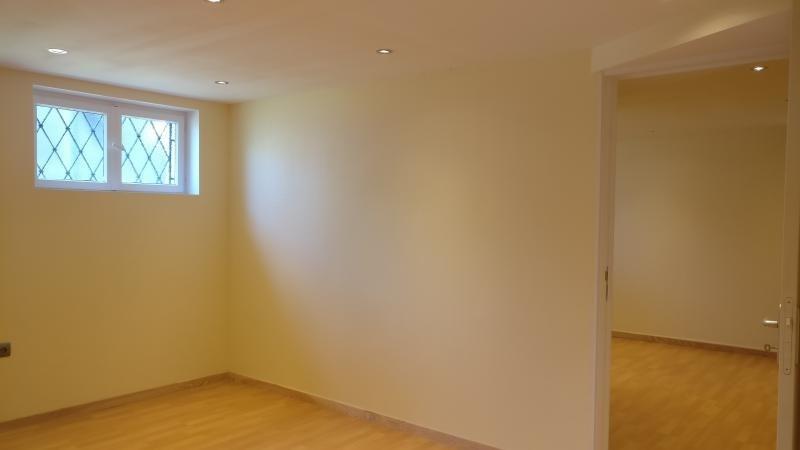 Rental empty room/storage Strasbourg 833€ HT/HC - Picture 5
