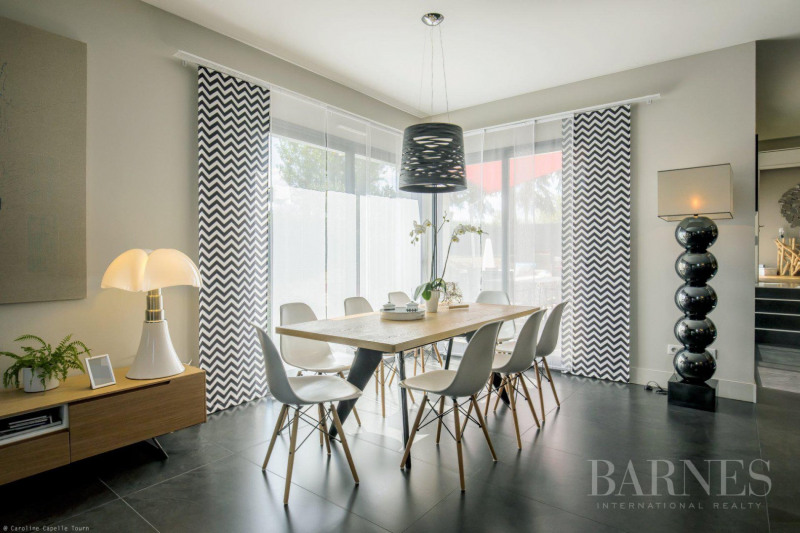 Deluxe sale house / villa Écully 1200000€ - Picture 6