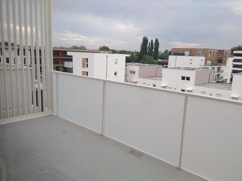 Location appartement Strasbourg 724€ CC - Photo 6