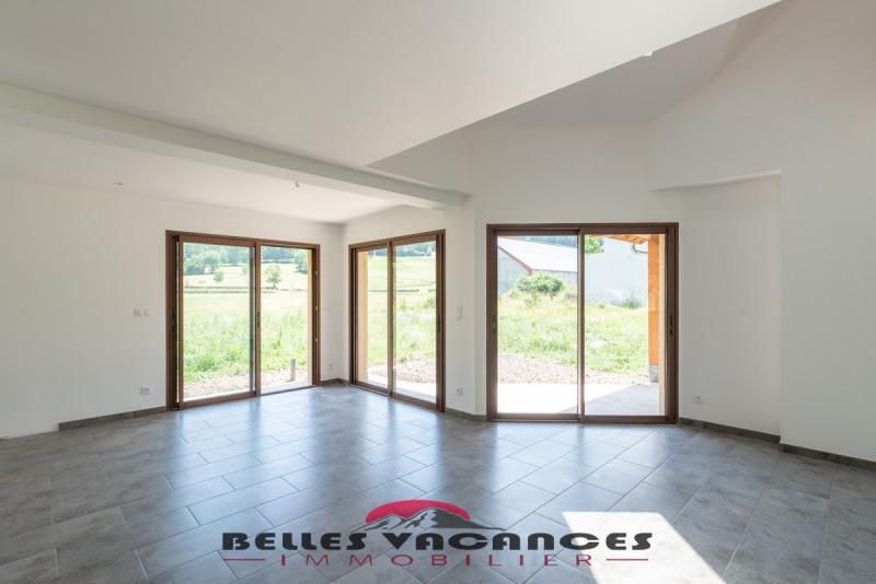 Deluxe sale house / villa Sailhan 525000€ - Picture 2