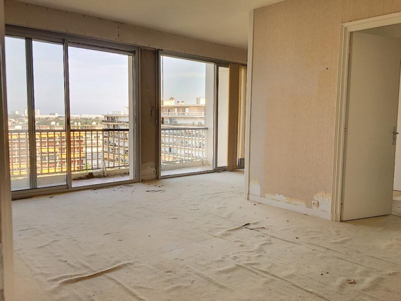 Vente appartement La rochelle 315000€ - Photo 3