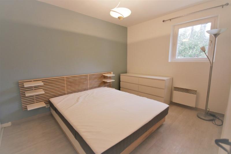 Rental apartment Meyrargues 750€ CC - Picture 4