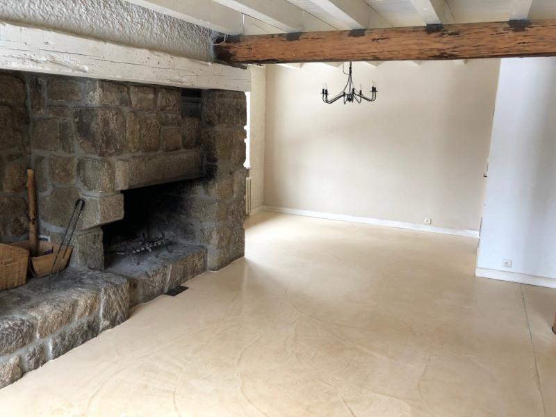 Vente maison / villa Le chambon sur lignon 215000€ - Photo 7