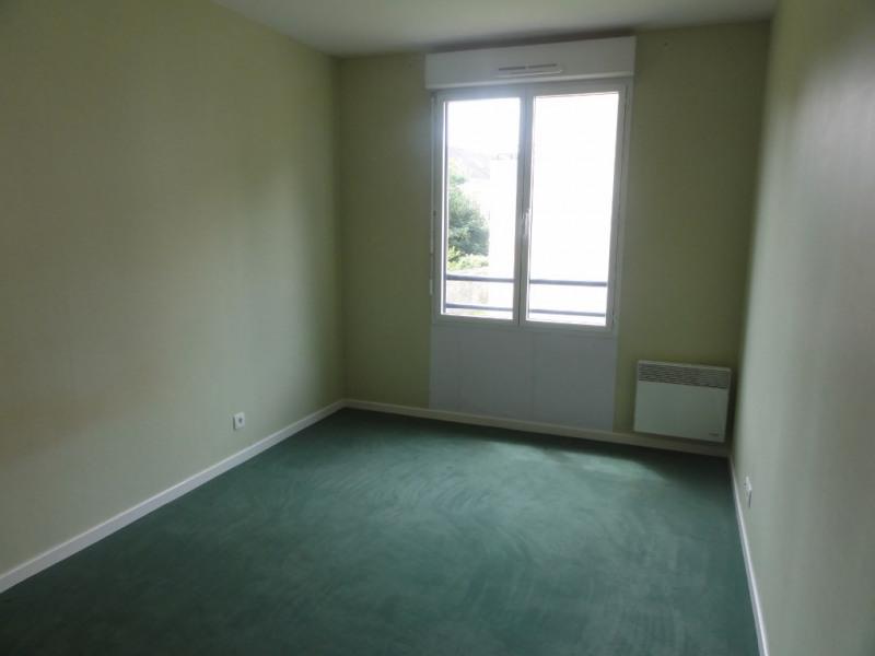 Location appartement Melun 699€ CC - Photo 4