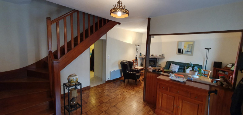 Vente maison / villa Quimper 98550€ - Photo 3