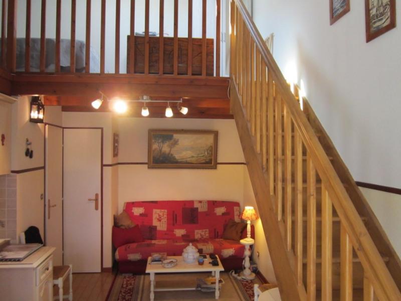 Sale house / villa La palmyre 124605€ - Picture 2
