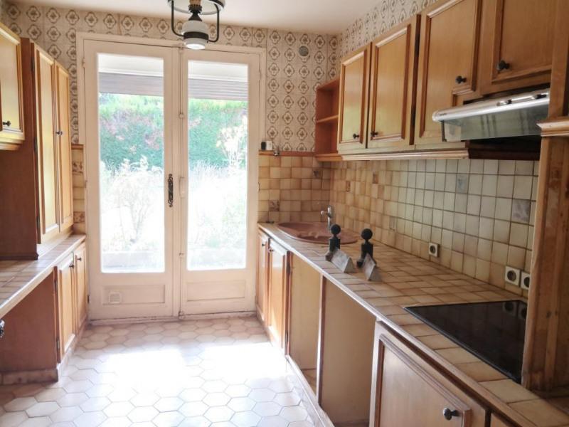 Revenda casa Louveciennes 795000€ - Fotografia 3