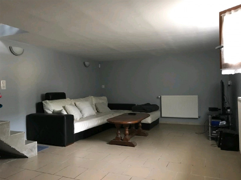 Sale house / villa Bessancourt 374400€ - Picture 8
