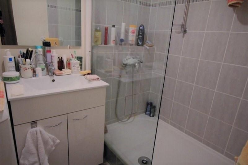 Sale apartment Châlons-en-champagne 61200€ - Picture 4