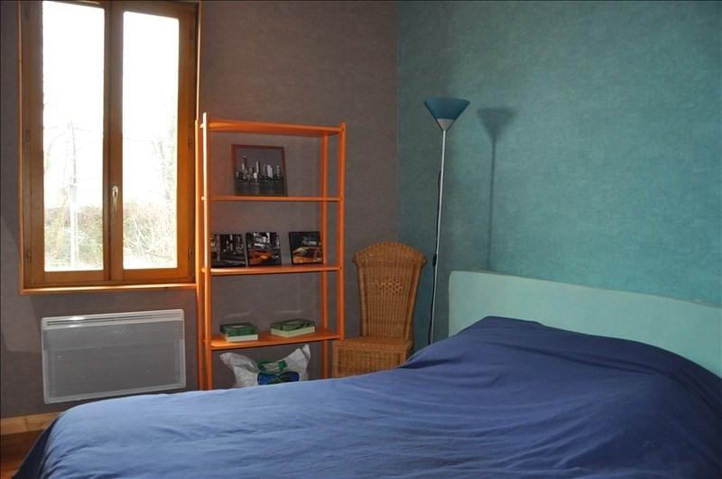 Sale house / villa Bolozon 159000€ - Picture 10