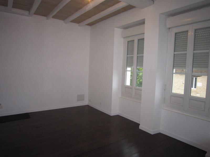 Sale house / villa Siorac-en-perigord 162000€ - Picture 9