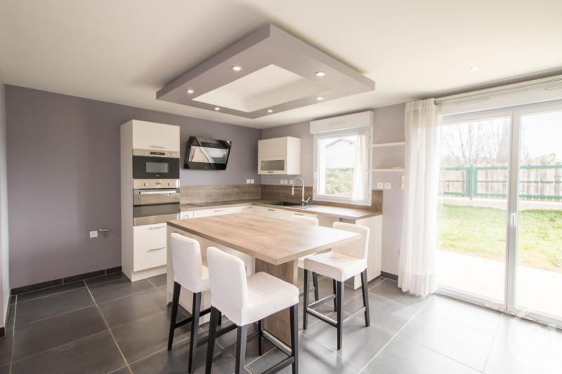 Vente appartement Tournefeuille 151000€ - Photo 1