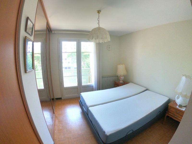 Sale apartment Salon de provence 114900€ - Picture 3