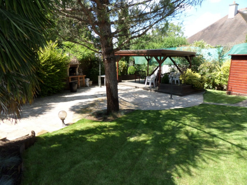 Deluxe sale house / villa Louveciennes 1375000€ - Picture 9