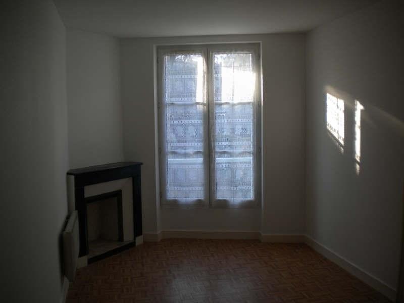 Location appartement Vendome 306€ CC - Photo 4