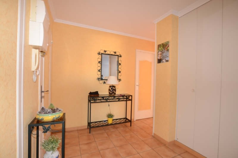 Vente appartement Bois d'arcy 174 000€ - Photo 5