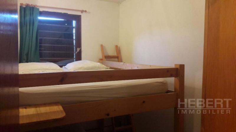 Sale apartment Saint gervais les bains 175000€ - Picture 6