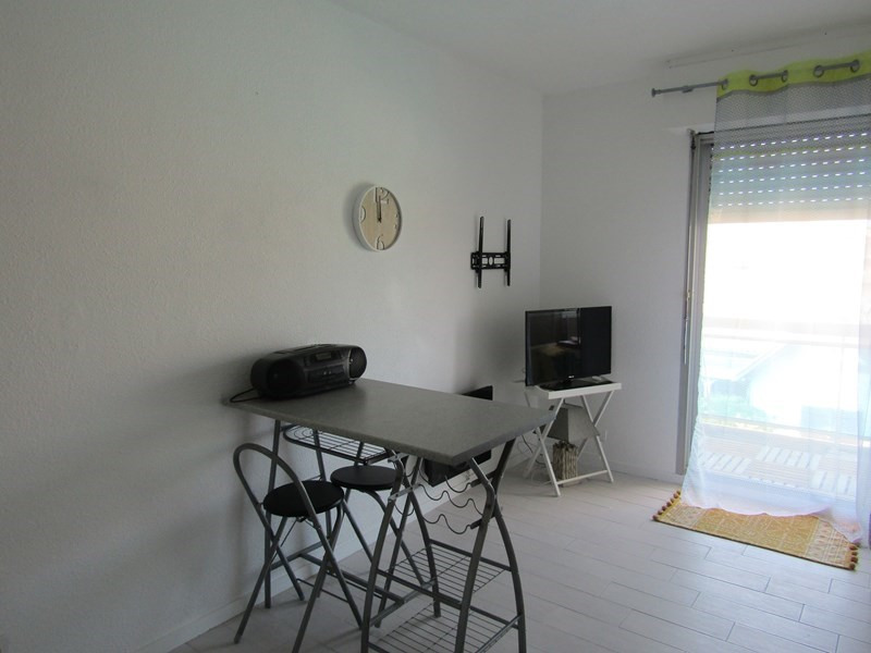 Vacation rental apartment Lacanau 243€ - Picture 3