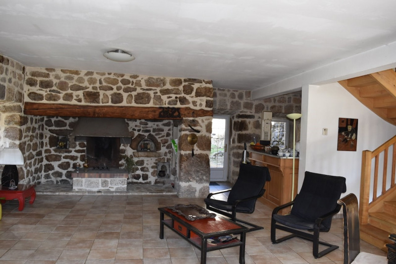Sale house / villa Dornas 298 000€ - Picture 3