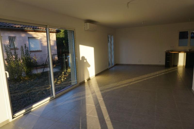 Location maison / villa L union 995€ CC - Photo 2