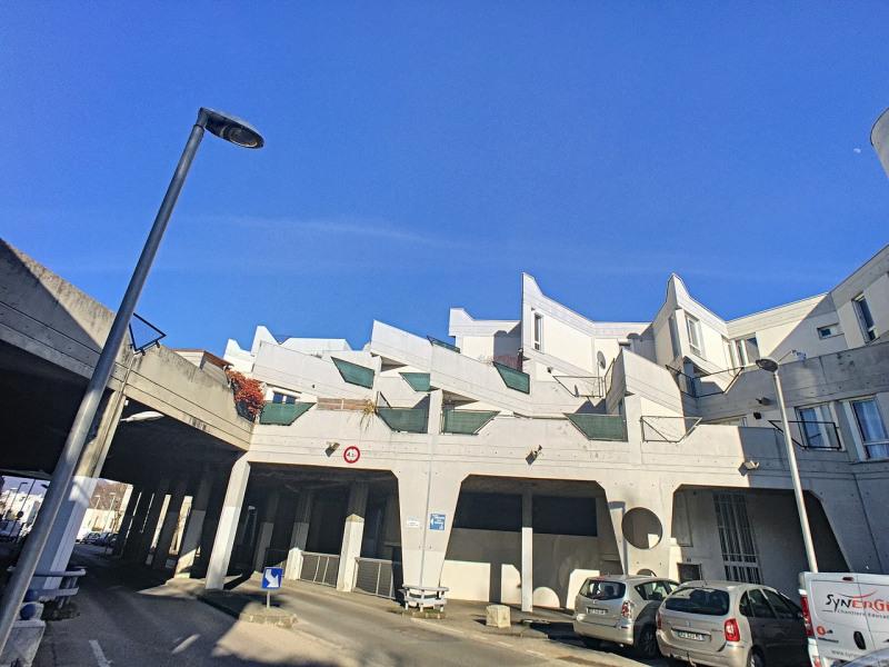 Verkauf wohnung Saint-martin-d'hères 77000€ - Fotografie 6