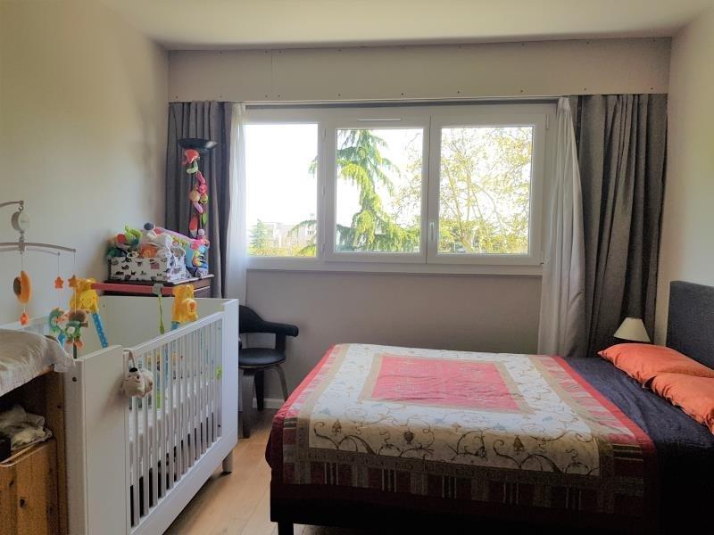 Sale apartment Châtillon 330000€ - Picture 6