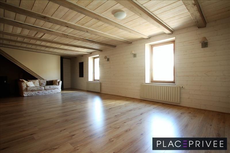 Venta  casa Colombey les belles 185000€ - Fotografía 3