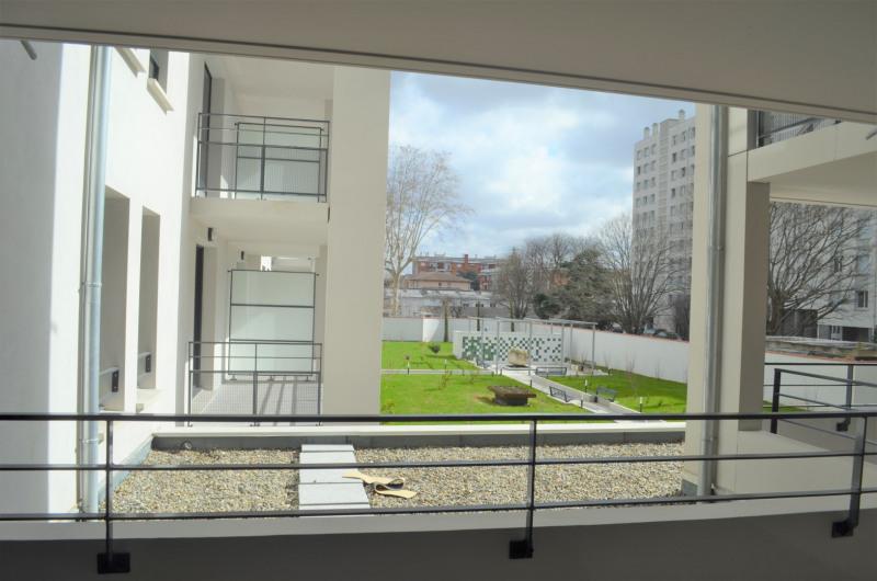 Rental apartment Toulouse 689€ CC - Picture 2