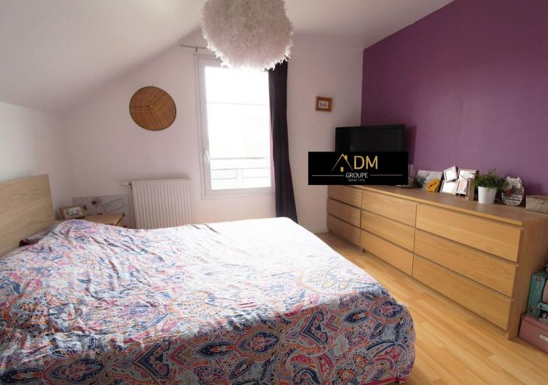 Sale apartment Maurepas 239900€ - Picture 5