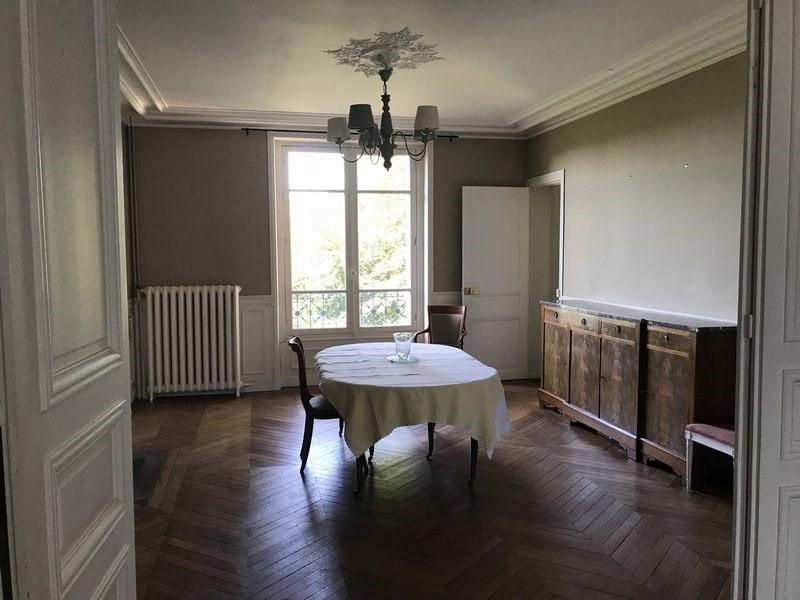 Vente maison / villa Triel sur seine 630000€ - Photo 3