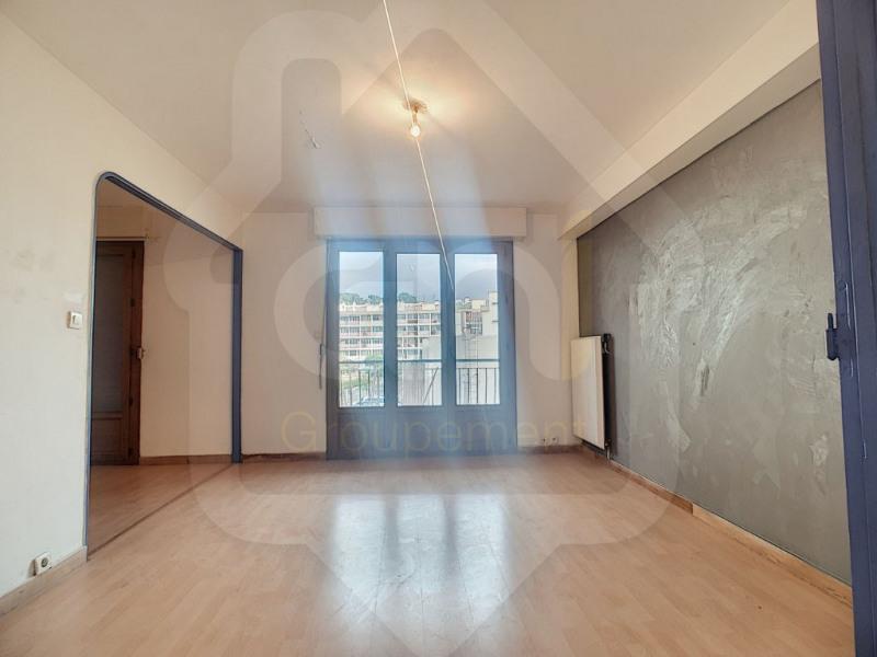 Sale apartment Carry le rouet 229000€ - Picture 4