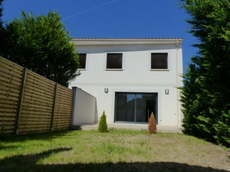 Rental house / villa Merignac 1900€ CC - Picture 2