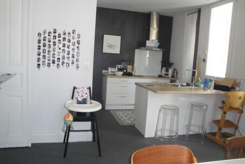 Sale house / villa Agen 369000€ - Picture 3